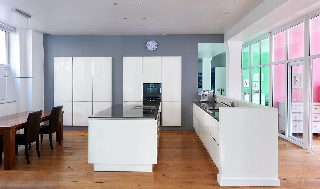 Küchenstudio Esslingen homestories held einrichtungen