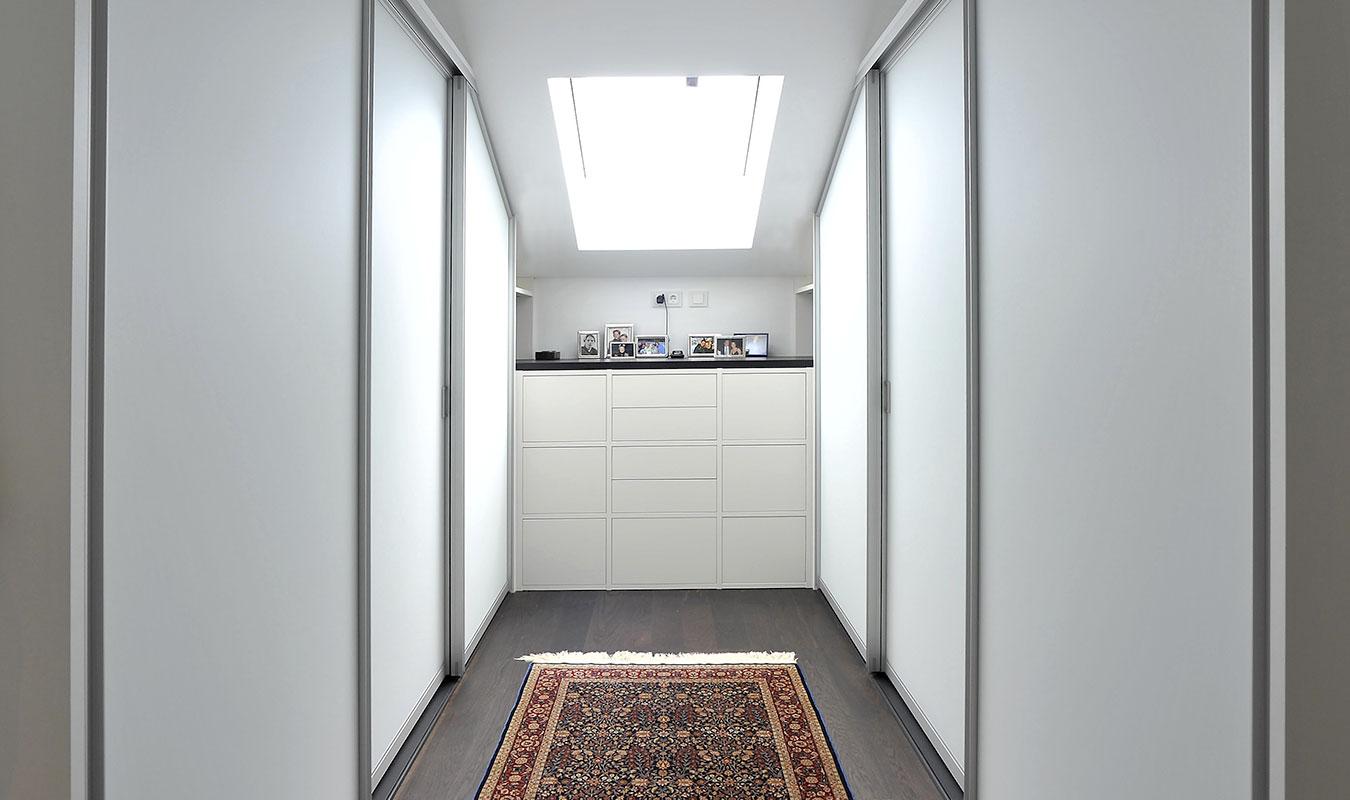 k che und schranksysteme im raum stuttgart held einrichtungen. Black Bedroom Furniture Sets. Home Design Ideas