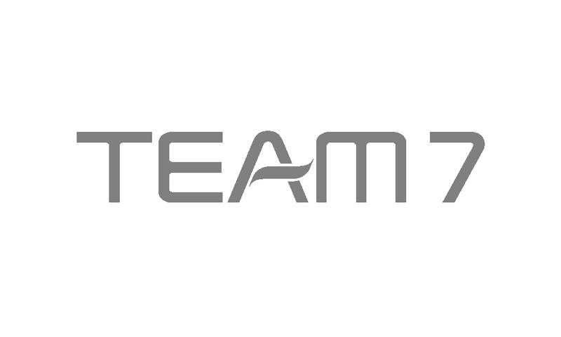 Team 7 U2013 Held Einrichtungen, Badezimmer Ideen