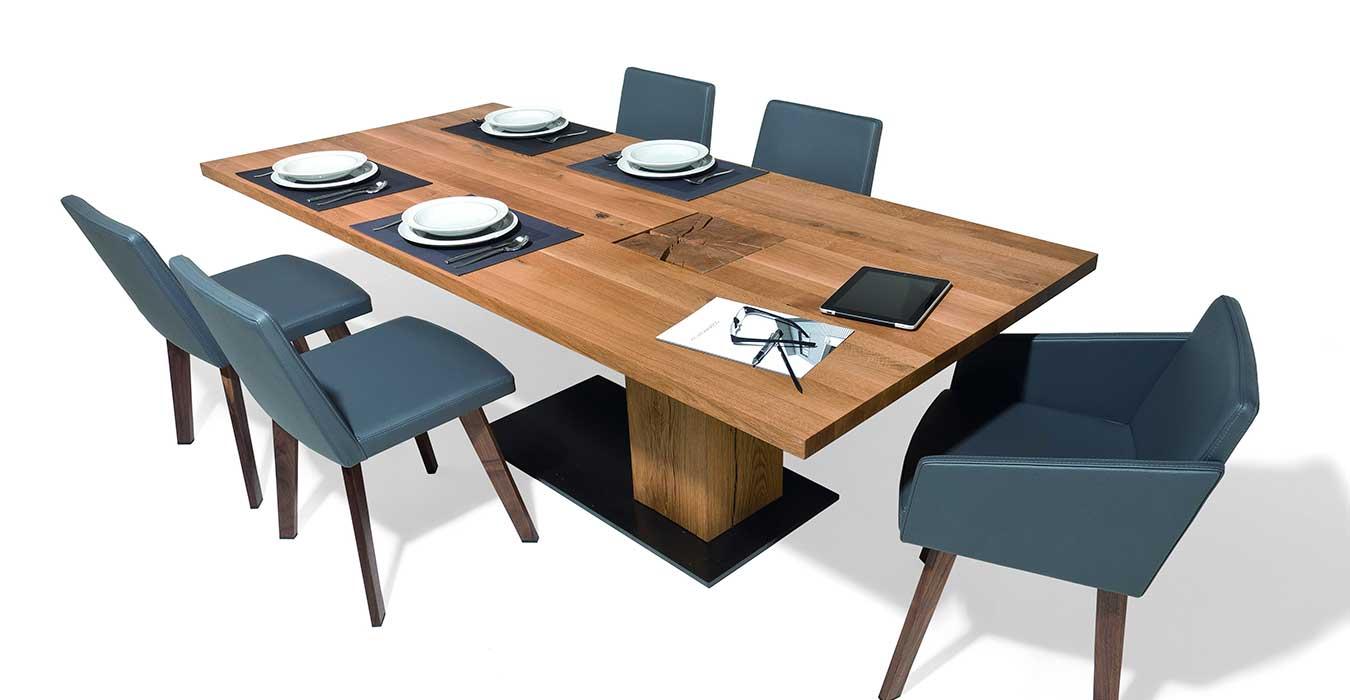 asco held einrichtungen. Black Bedroom Furniture Sets. Home Design Ideas