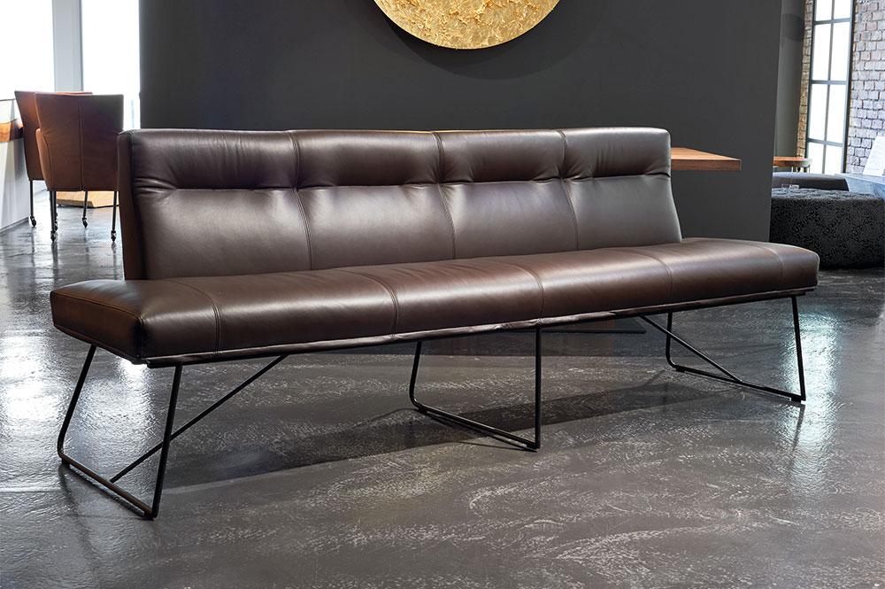 kff bank held einrichtungen. Black Bedroom Furniture Sets. Home Design Ideas