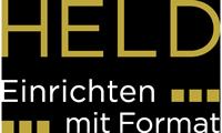 Held Einrichtungen Logo
