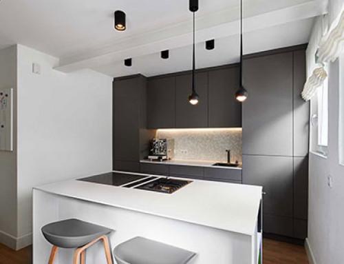 Küche im Raum Stuttgart