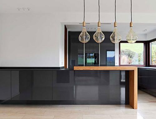 Küche im Raum Oberes Filstal